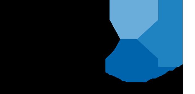 SZU Schadensmanagement | Wertermittlungen Logo